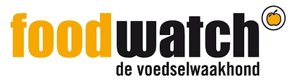 Foodwatch Nederland!