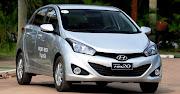 As vendas do novo Hyundai HB20 começam hoje(10/out) em 120 concessionários .
