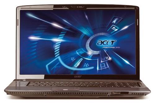 List Harga Laptop Acer Bekas Di Bandung