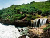 Tempat Wisata Pantai Gunung Kidul Paling Terkenal