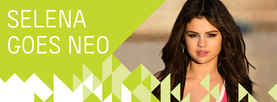 Selena Gomez Couverture facebook