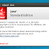 Oracle Java 7 Update 40 (7u40) Released, Ubuntu PPA Updated