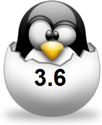 linux-kernel-3.6
