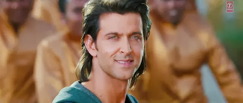 God Allah Aur Bhagwan – Krrish 3 (2013) Watch Online Video Song 720P