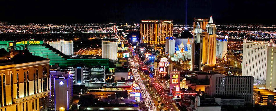 Fun things to do in las vegas other than gambling online casino football