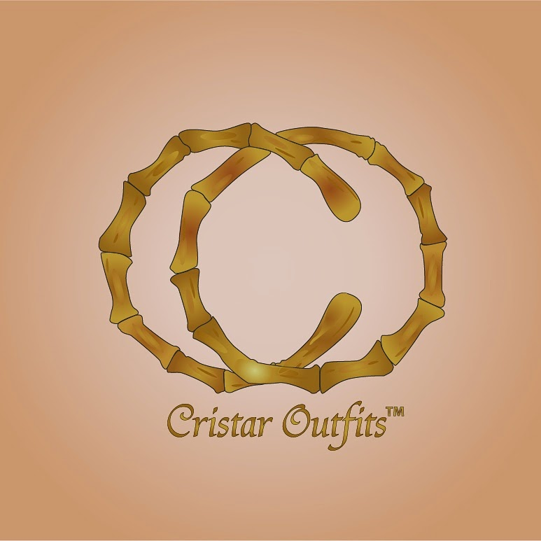 CRISTAR Outfits