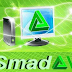 Download SMADAV 8.7 Versi Terbaru