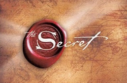 "¿QUÉ ES THE ""SECRET""?"