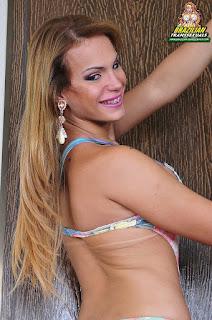 Evelin Rangel