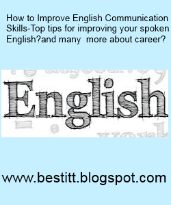 how to improve english speaking fluency,how to improve english grammar,how to improve communication skills,how to improve english communication skills,how to improve english vocabulary,how to improve english writing skills,how to improve english writinghow to improve english speaking skills