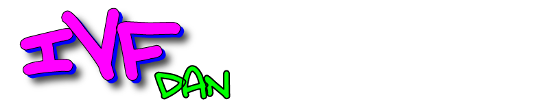 IVFdan
