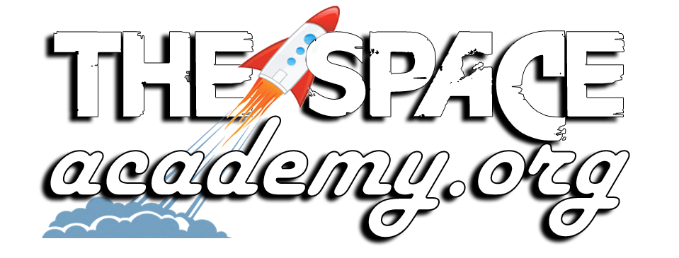 The Space Academy