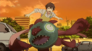 Reseña y Análisis del anime