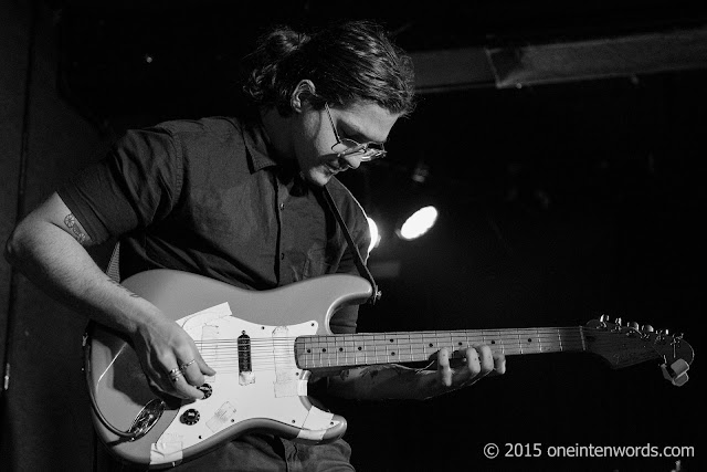 Torres at The Garrison May 23, 2015 Photo by John at One In Ten Words oneintenwords.com toronto indie alternative music blog concert photography pictures