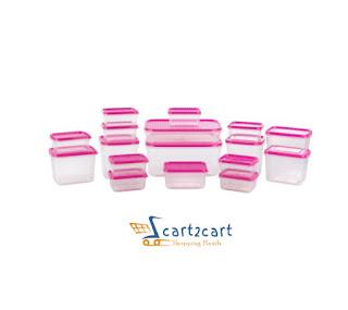 offers in cart2cart.in by Flipkart