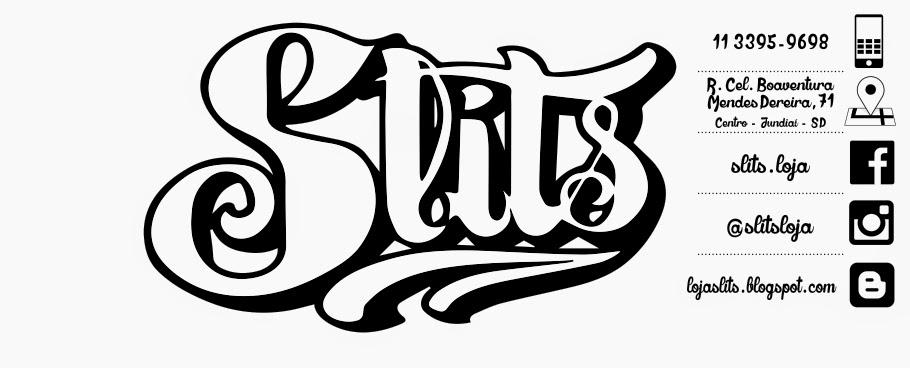 SLiTS