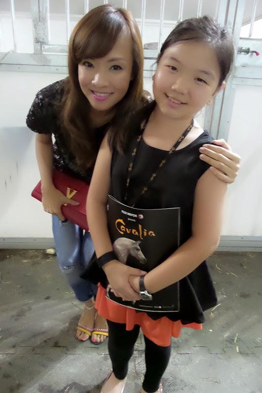 Natasha Poon Jade Seah