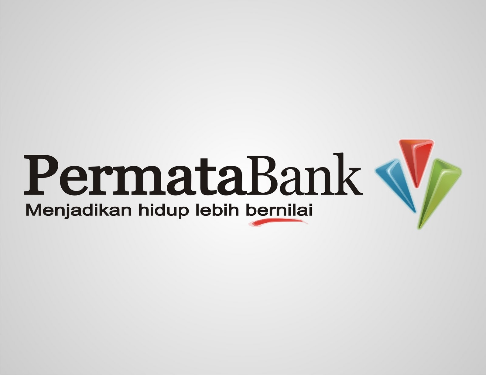 Marketing Kta Bank Permata