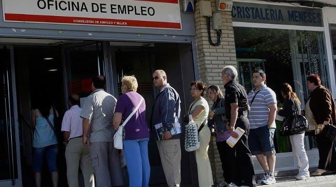 España: Mientras los partidos no logran gobierno, crece la preocupación por la economía
