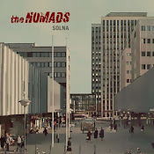 Recension: The Nomads