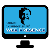 AniruddhaWeb Presence