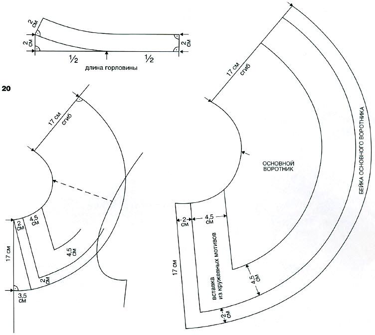 Как сделать из кольца обереги
