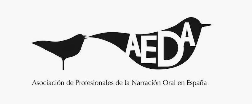 Blog de la Escuela de Verano de AEDA