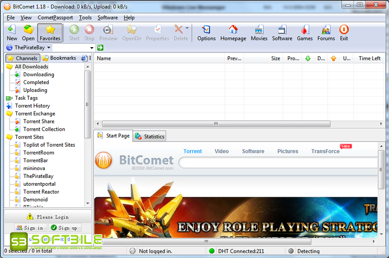 download client update lollipop asus zenfone 5 a501cg ke
