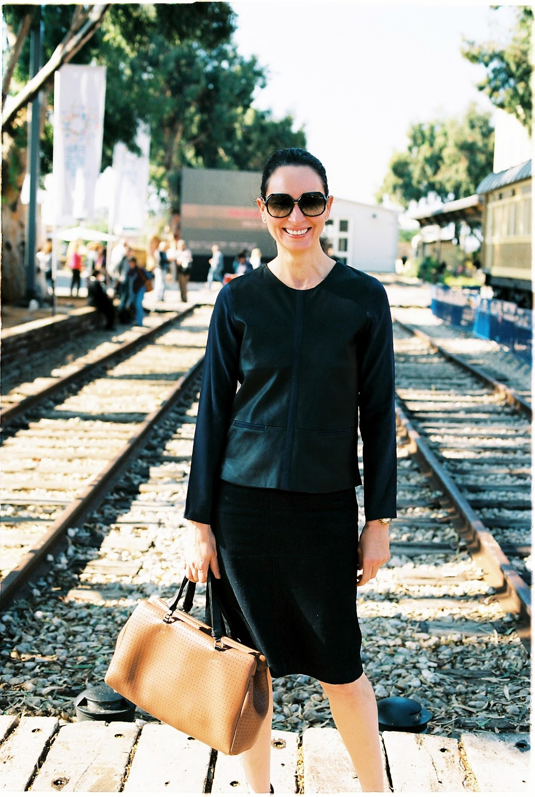 13 Fashion Bloggers From Israel You Need to Follow - Culture Trip 14