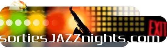 Sutton Jazz fait partie de la programmation de