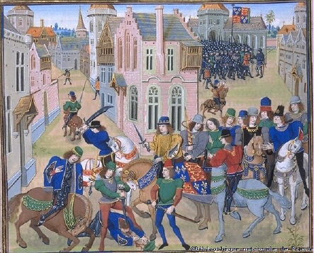 the english peasant uprising essay Find out more about the history of boxer rebellion, including videos, interesting   although the boxers came from various parts of society, many were peasants,.