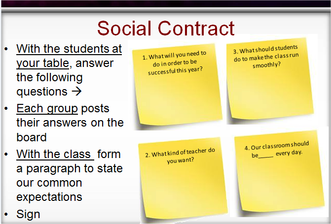 Social Media Contract Template U2013 2 Free Templates In U2026 DazzlinDonna Has A  Pre Made SEO Contract That Might Be Useful For Those Who Run Smaller  Operations ...