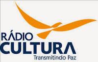 ouvir a Rádio Cultura AM 670,0 Aracaju SE