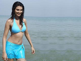 Actress Sayali Bhagat Hot Photos