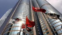 Hong Kong, leader mondial en opérations boursières grâce à Stock Connect