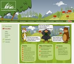 http://www.fundacion-biodiversidad.es/inicio/mediateca/biodiver/biodiver-para-ninyos/