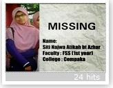 http://www.tvcabok.blogspot.com/2014/01/pelajar-unimas-hilang.html