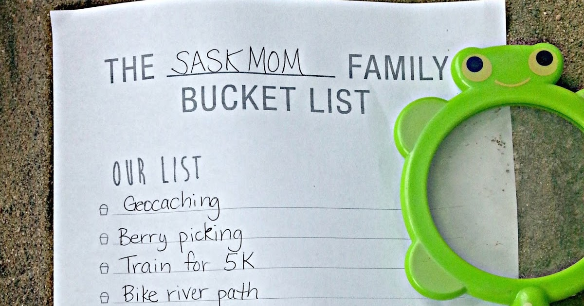 connect blog national parks bucket list