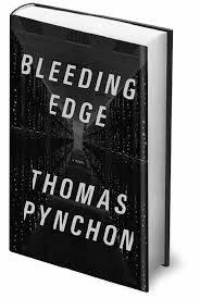 Pynchon per Einaudi