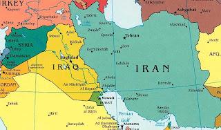 http://1.bp.blogspot.com/-uCLkNMno8CU/T-cIhQyEfNI/AAAAAAAAFks/KEHgiqINDSs/s1600/map-syria-iraq-iran.jpg