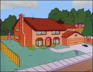 Maestra rachel arel i el hogar la primera escuela 1 - La casa del hogar ...