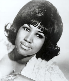 Aretha Franklin Biography