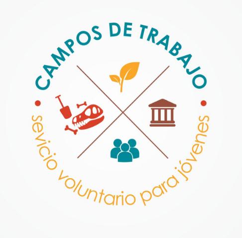 el 24 de abril se abre el plazo para participar en campos de trabajo
