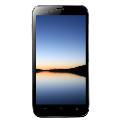 Karbonn S5 Titanium Release Date & Price in India (Full Specs)