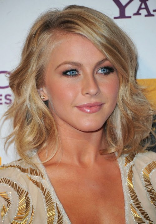 Women Hairstyles for medium hair 2013