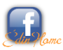 dinHome is on Facebook