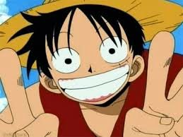 One Piece 865  online