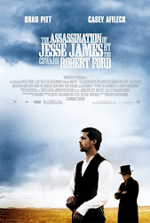 Baixar Filme O Assassinato de Jesse James Pelo Covarde Robert Ford (Dual Audio)