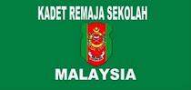 Bendera KRS
