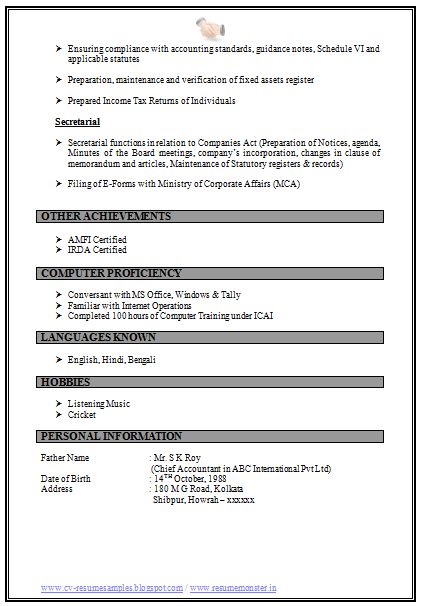 over 10000 cv and resume samples with free download  beautiful resume template
